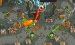 Flashgame - Friday-Flash-Game: Kingdom Rush Frontiers