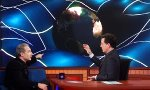 Movie : Stephen Colbert und die Gravitationswellen